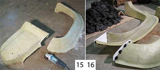 Пряжа для вязания в алматы 385