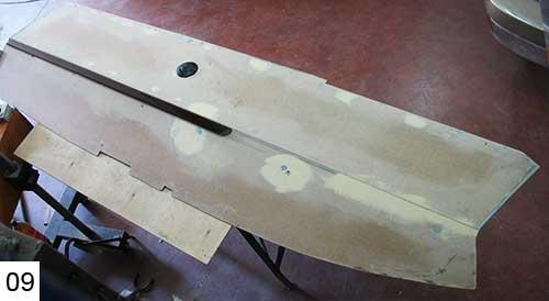 Оргалитовые панели с отверстиями в Тамбове,Нерехте
